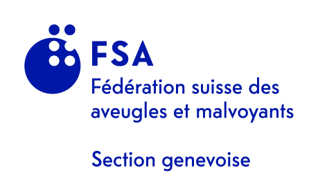 Bannière du site officiel de la Section genevoise de la FSA
